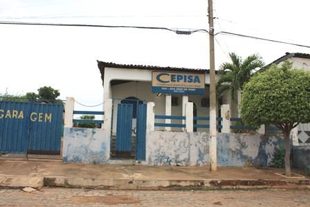 Município de Nova Santa Rita entra na Justiça contra corte de fornecimento de energia