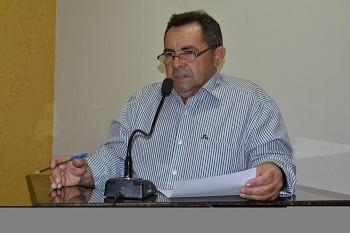 Ex-vereador Gervásio recusa proposta para participar da gestão de Gil Carlos