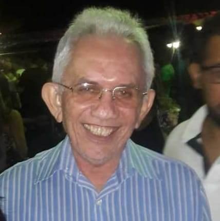 Murilo vai apoiar um candidato oposicionista, mas sem favoritismo