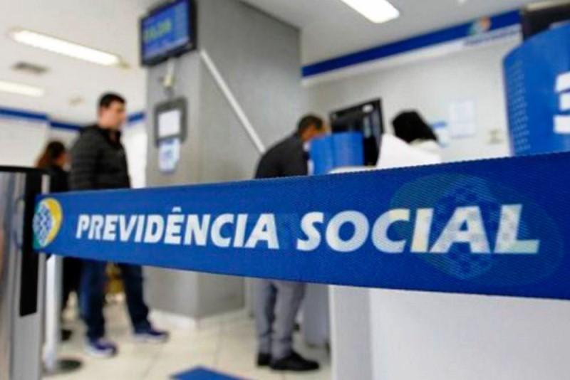 Governo publica portaria permitindo revisão de benefícios do INSS