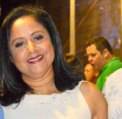 Sheila Sibelly é a nova gerente da 12ª GRE de SJP