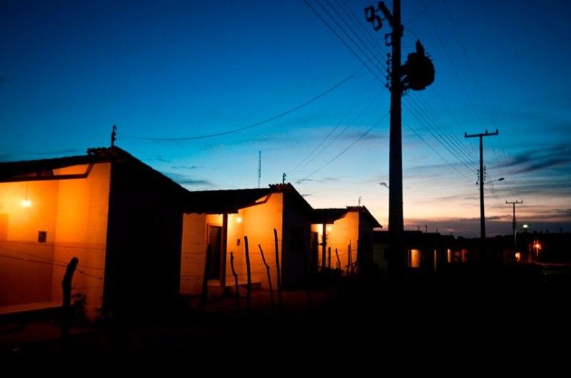 Mais de 200 mil famílias que têm direito ao Tarifa Social ainda não se cadastraram