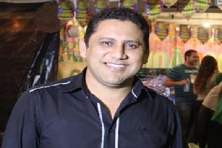 Marcado interrogatório de Gilson Castro em Ação Penal movida pelo Ministério Público