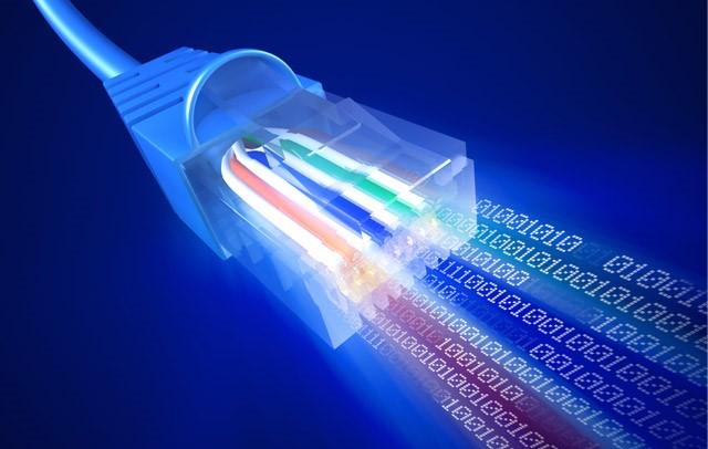 AVISO: MegaWeb, provedor de internet