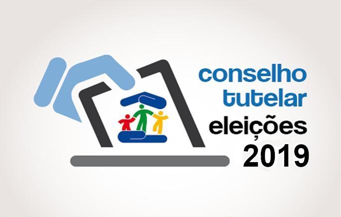 12 candidatos disputarão eleições do Conselheiro Tutelar de São João do Piauí