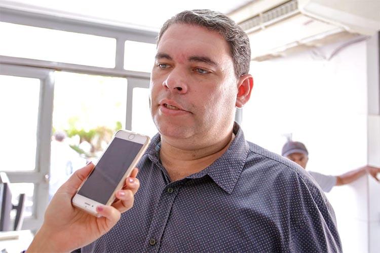 Polícia descobre 19 empresas laranjas no Piauí em operação com Goiás