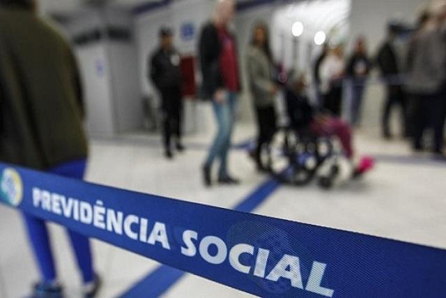 Pente-fino no INSS suspende 140 mil benefícios irregulares