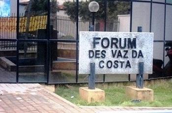 2ª Promotoria de Justiça pede anulação de lei em Nova Santa Rita