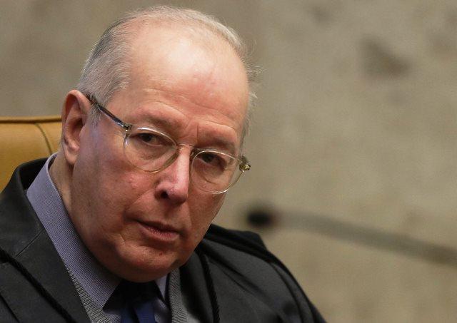 Ministro do STF critica Bolsonaro durante julgamento