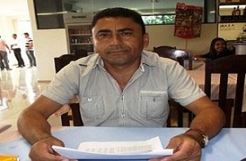 2ª Promotoria de Justiça pede condenação de 'Netinho' do Campo Alegre do Fidalgo
