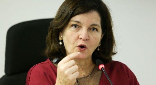 PGR prorroga por mais um ano atuação da força-tarefa da lava jato no Paraná
