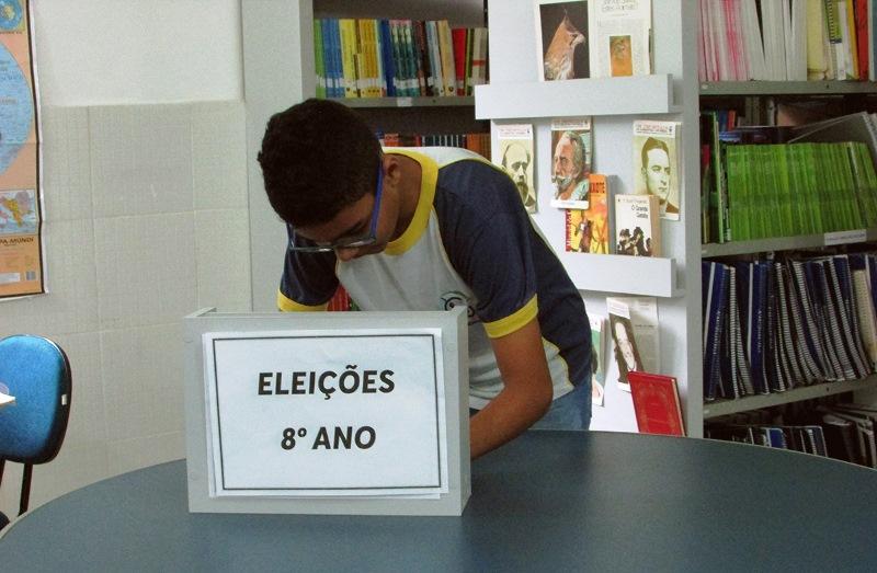 Escolas públicas municipais poderão realizar eleições diretas para diretores em 2020