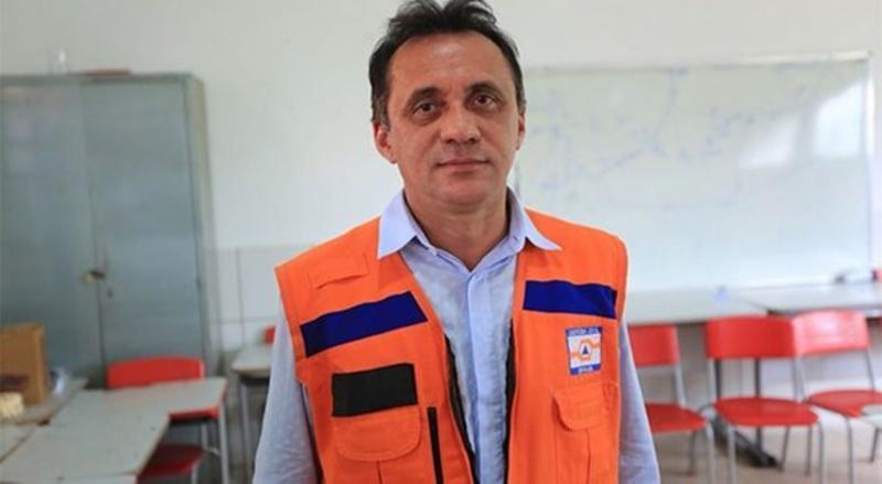 Ex-prefeito da cidade de João Costa tem direitos políticos suspensos