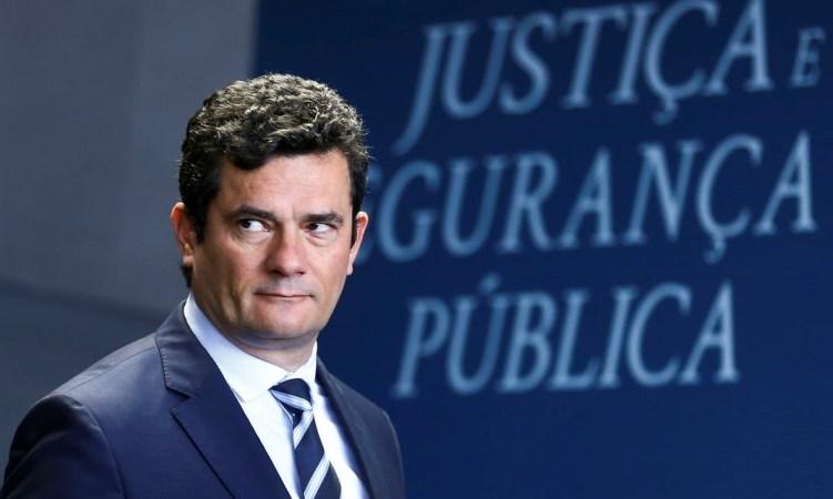 Facções criminosas se unem na Justiça contra portaria de Sérgio Moro