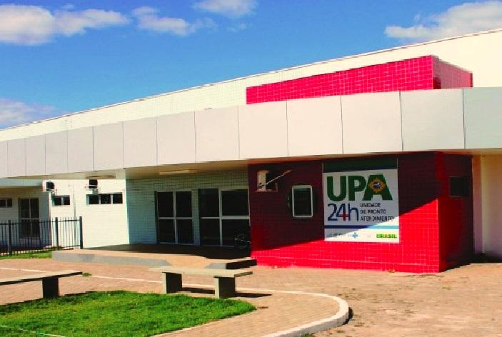 UPA de São Raimundo Nonato pode paralisar por atraso de salário de médicos prestadores de serviço
