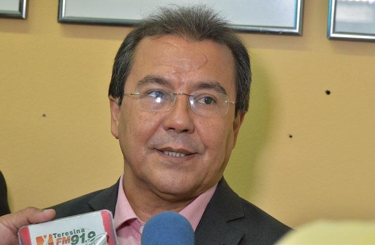No Piauí, 80% dos municípios podem perder repasses da União