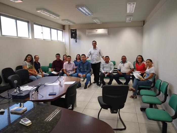 2ª Promotoria esclarece sobre transporte e condutas proibidas nas eleições do Conselho Tutelar