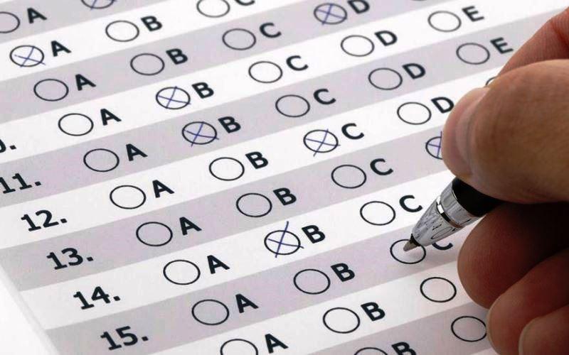 Prefeitura de Ribeira do Piauí lança edital de teste seletivo para 60 vagas em diversos cargos