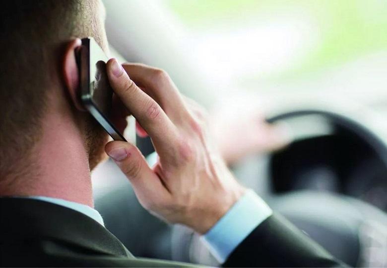 Piauí mais 16 estados começam recadastramento para clientes de celular pré-pago