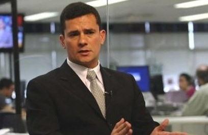 Juiz federal diz que ações 'transcendem' Petrobras
