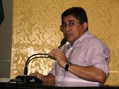 MP pede devolução de R$112 mil do ex-presidente da Câmara de São João do Piauí