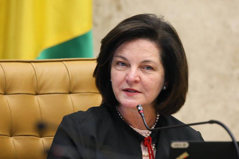 Dodge diz que deu estrutura necessária para combate à corrupção