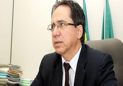 Ministério Público e PF  detectam Caixa 2 nas eleições de 2014