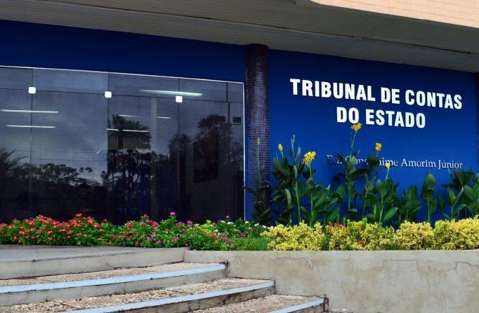 Tribunal de Contas do Piauí suspende operação de R$1,5 bilhão dos precatórios do Fundeb