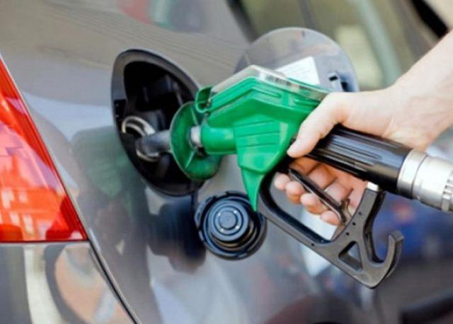 Gasolina sobe em 12 estados e no DF; valor médio avança 0,16% no país