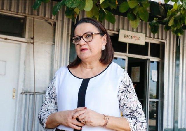 CRM orienta médicos a não assumirem hospitais com atraso salarial
