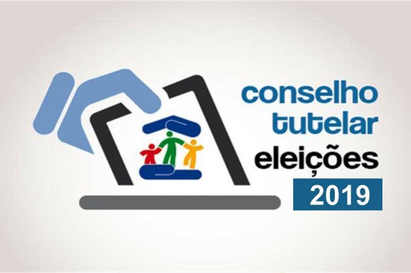 Eleitores de São João do Piauí escolhem novos membros do Conselho Tutelar