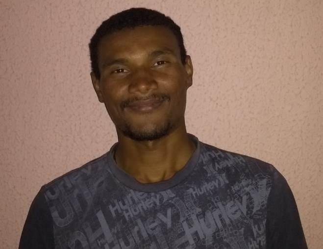 Irmão Maurício se elege membro do Conselho Tutelar com 423 votos; veja quem são os 5 eleitos