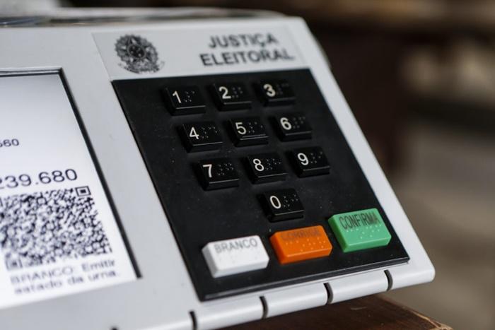 Eleições para conselhos tutelares são suspensas em cinco cidades do PR