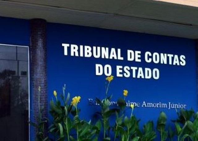 TCE-PI bloqueia as contas de quatro prefeituras e cinco câmaras de vereadores