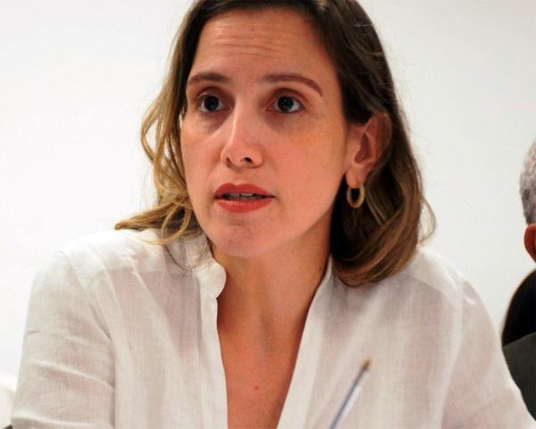 Presidente do IASPI deverá prestar esclarecimentos sobre reajuste de 6,5% no Plamta