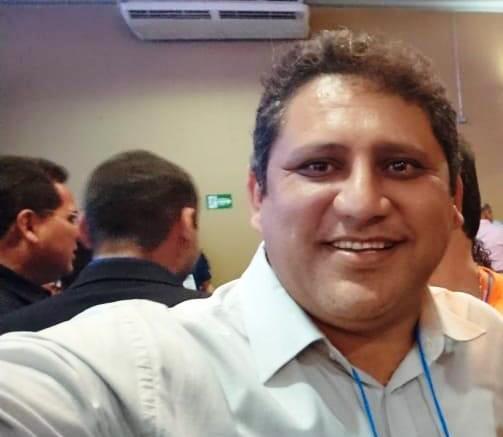 2ª Promotoria de Justiça ingressa com mais uma ação contra o prefeito Gilson Castro