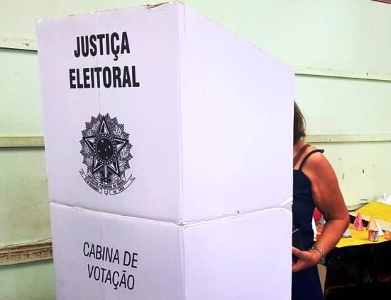 Comissão Eleitoral instaura processo contra conselheira depois de denúncia de candidata