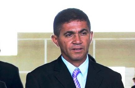MP pede a condenação de Antônio Chico; prefeito deixou de recolher contribuições ao INSS