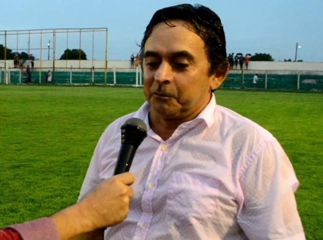 Delegacia investiga prefeito por desvio de recursos públicos
