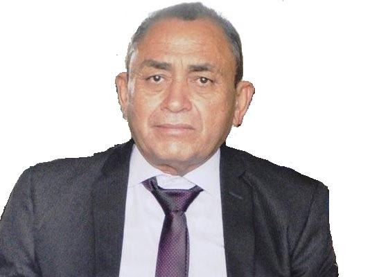 MP pede a condenação de Israel Odílio por irregularidades em contribuições previdenciárias