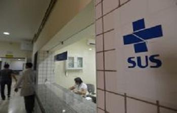Mourão sanciona lei que fixa prazo de 30 dias para diagnóstico de câncer