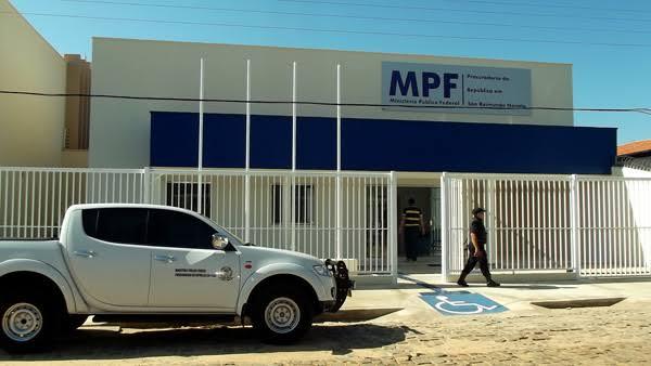 MPF promoverá audiência pública para debater os danos aos povos quilombolas e às comunidades rurais do Piauí