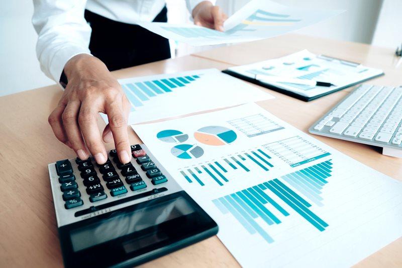 PEC Emergencial pode trazer economia anual de R$ 35 bi aos estados