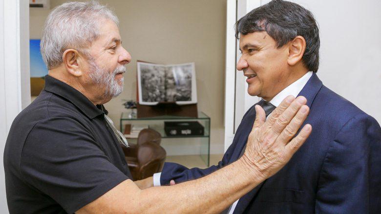 Será que avisaram ao Lula o que seus companheiros do Piauí fizeram na Topique?