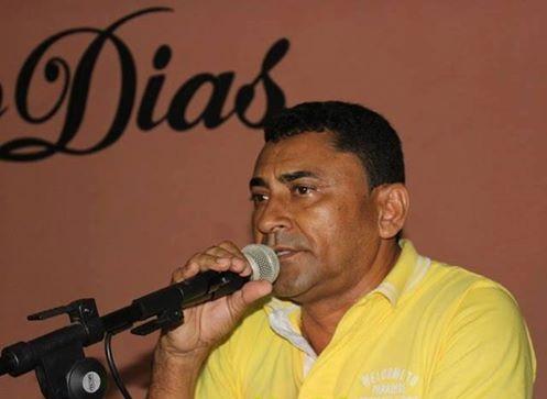 2ª Promotoria de Justiça pede a suspensão dos direitos políticos de 'Netim do Campo Alegre'