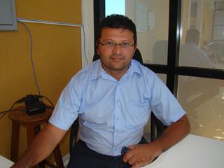 TRE-PI julga improcedente acusação de compra de votos em Pedro Laurentino em 2012