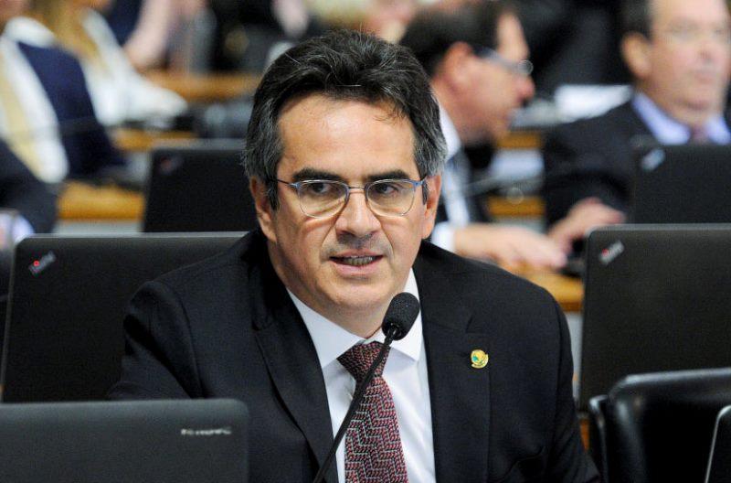 Ciro no governo Bolsonaro frustra quem acreditou que fosse ser diferente