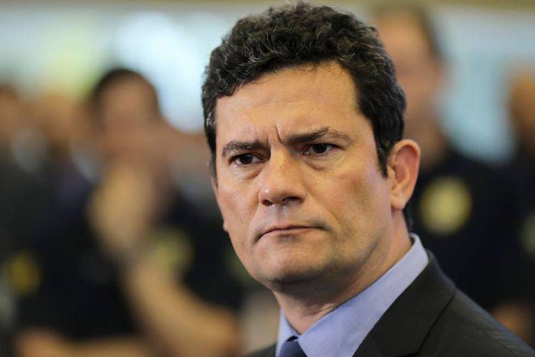 Lava-Jato desacelera, um ano após saída de Moro, e processos se acumulam