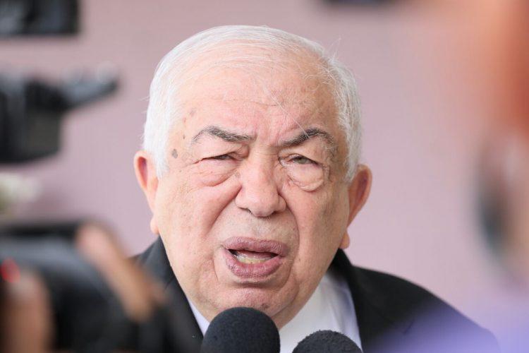 Deputado Paes Landim é cogitado como alternativa para disputar eleição em SRN
