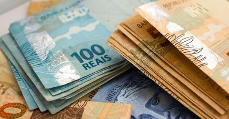 Governo confirma salário mínimo de R$ 1.031 em 2020